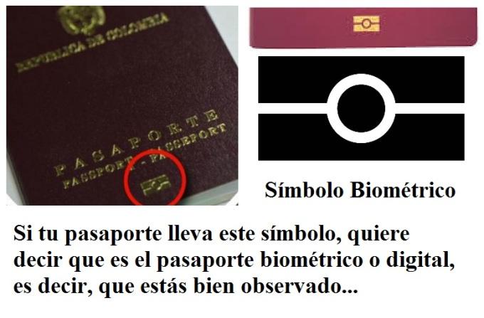 pasaporte-biometrico-colombia