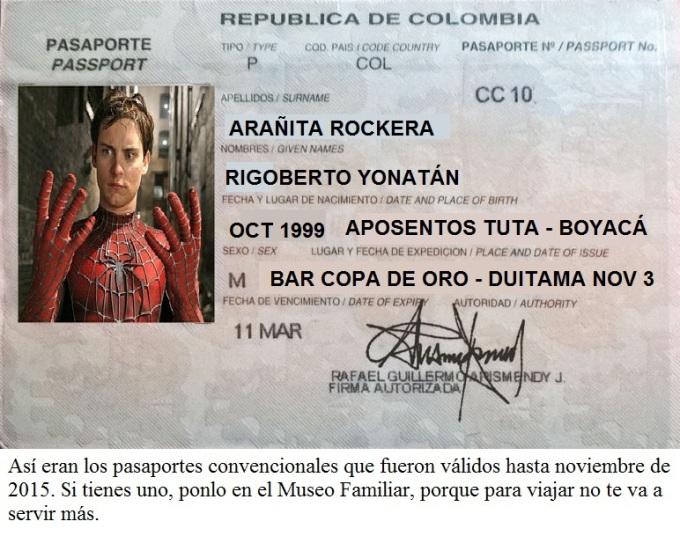 pasaporte-convencional