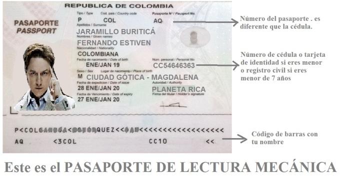 pasaporte-lectura-mecanica
