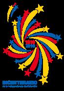 logo_del_bicentenario_de_la_independencia_de_colombia-svg.png?w=131&h=268#038;h=468