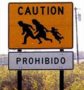 illegal-immigrant-sign
