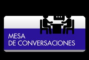 mesaconversaciones