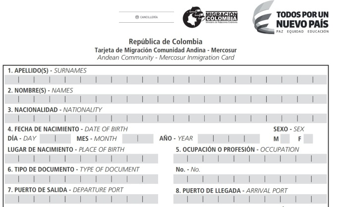 tarjeta-andina-colombia