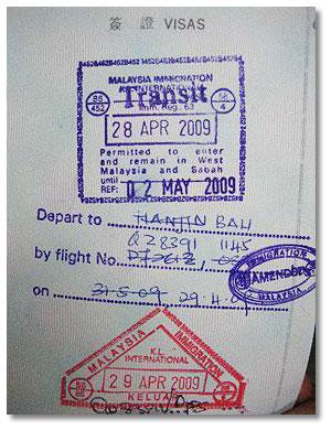 malaysia-transit-visa