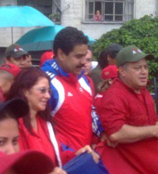 Muchos colombianos se toman a pecho la situación en Venezuela. Pero ¿es nuestro asunto?