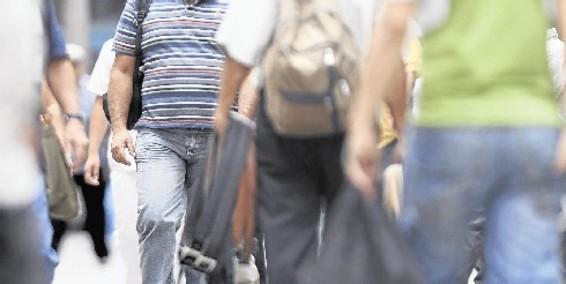 obesidad en Colombia