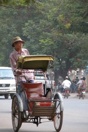 Rickshaw_Phnom_Penh