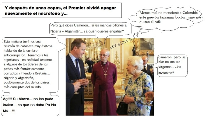 archbishop-of-canterbury-with-david-cameron-and-the-queen