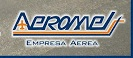Aeromel