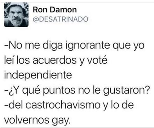 ron-damon