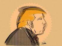 trump-1843504_960_720
