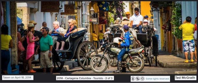 cartagena-colombia
