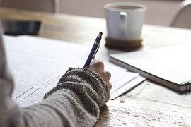 documentos comprar casa españa (1)