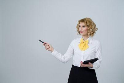 ley de emprendedores españa